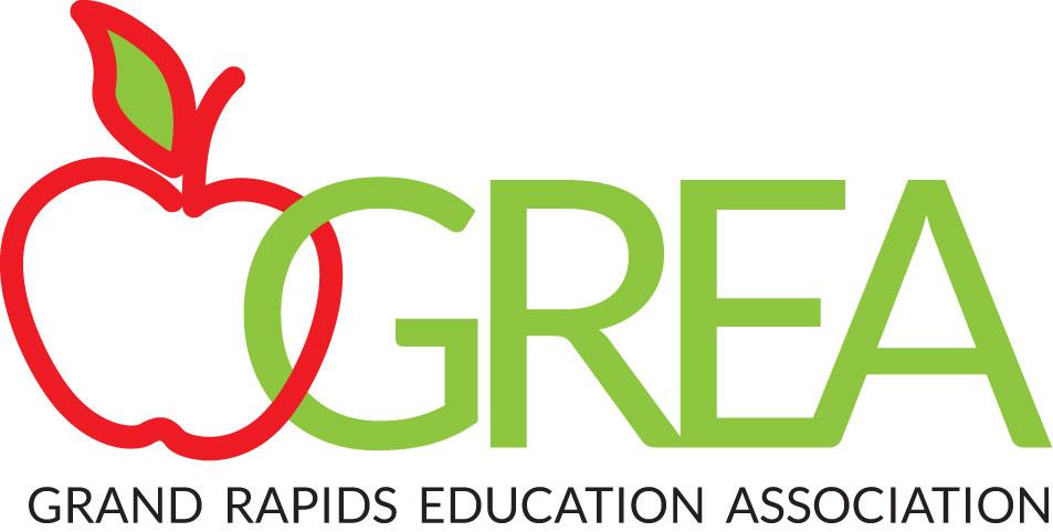 GREA Logo